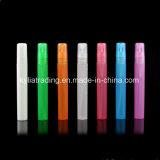 De nieuwe Kosmetische Verpakkende Pen van het Parfum met Goede Kwaliteit (klpp-10)
