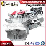 Бензиновый двигатель Gx160 5.5HP для генератора