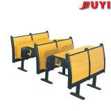 大学/会議室のくねりのMatelの椅子/階段講堂の椅子のためのJy-U216勝利の教室の机椅子