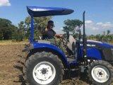 De Tractor van de Derde Generatie van Foton 50HP