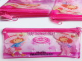Sac à crayons en PVC pour enfants Promontial OEM