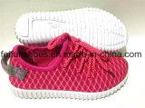 Lo nuevo Calzado niños inyección Deportes Ocio Zapatos (FFDL111901)