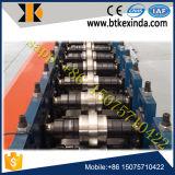 Forma Omega máquina de formação de metal