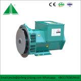 熱い販売! Jinlongのブラシレス発電機