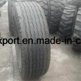 Sandy-Reifen 16.00-16 18.00-25 Reifen des Muster-E-7 für Wüste, OTR Reifen mit besten Preisen