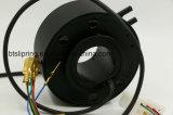Надежное сквозное кольцо выскальзования отверстия для спутникового /Antenna