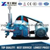 Pompe de mortier de pompe de boue Bw160 Drilling à vendre