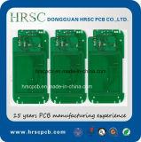 UL230194 de Gouden Leverancier van PCB China voor het Product van het Elektron