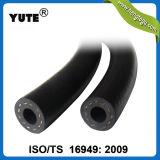 Yute hydraulischer Gummischlauch 1/8 Zoll-EPDM mit RoHS hl