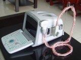 De constructeur d'approvisionnement système portatif d'ultrason de Digitals complètement pour l'obstétrique