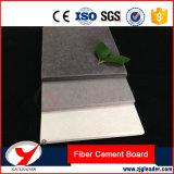 Comitato della scheda del cemento della fibra