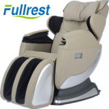 Handelsrecliner-Massage-Stuhl für Mall
