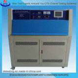 Macchina UV della prova di invecchiamento di Weatherable di energia elettrica