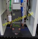 equipo del corte del laser de la fibra de 1500W Ipg/Raycus (FLX3015-1500W)