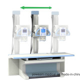 High Frequency Radiograph System X Ray Machine (XR1600)