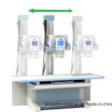 Máquina de alta freqüência da raia do sistema X do Radiograph (XR1600)