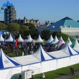 Kurbelgehäuse-Belüftung 20 x 40m Sport-Zelt für Tennis-Gerichts-Zoll
