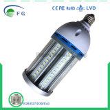 Warmes weißes/kühles Mais-Birnen-Licht des Weiß-360degree 36W LED
