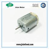 F280-629 de Motor van gelijkstroom voor de Auto ElektroMotor van Delen voor de Verre Sleutel van de Auto