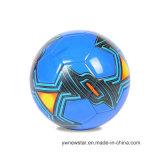 5# آلة يخيط [تبو] كرة قدم