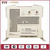 ACインバーター純粋な正弦波インバーター充電器への600W 12V 24V 230VAC DC