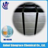 Sgrassatore senza fosfati di temperatura insufficiente per lo strato e la lega (MC-DE6820B)