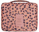 Мешок состава коробки популярного Multi мешка 2017 Nylon косметический (BDY-1706002)