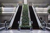 Escalier parallèle haute performance à haute fiabilité