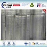 Het tweezijdige Materiaal van de Isolatie van het Schuim van de Aluminiumfolie XPE