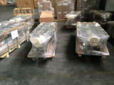 Вполне тележки паллета руки Rustless стали нержавеющей стали (NR20SS)