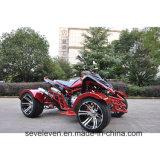 4 цикл 300cc ATV хороший Designatv (300CC)