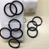 Qualité Viton noir 75-90 joints circulaires