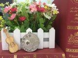 Medaille van het Tennis van het Brons van de Legering van het zink de Gouden Zilveren