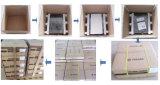 Elektrische de inductiehaardplaat van Ce LVD EMC RoHS 2000W voor de markt van Spanje Duitsland