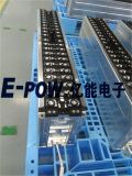 Alta calidad y más barato, 3,7 V/120AH (NCM) de la batería