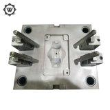 PC Caja de empalmes de moldes de inyección de plástico