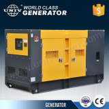 Дизельный генератор установлен изготовителем Глобальная Гарантия 7~1800КВТ UK марки двигателя