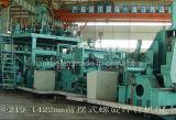 Gewundene Rohr-Maschine des SSAW Tausendstel-(D219-1422mm)