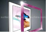 Antireflecterend glas (STG-G0804)