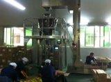 Große vertikale granulierte Verpackungsmaschine