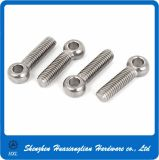 DIN444 DIN 444 Eye Screw Swing Eye Bolt