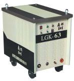 Luft-Plasma-Scherblock (LGK-63)