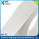 Escolhir a fita adesiva elétrica tomada o partido do calor do silicone