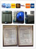 최상 LED 위원회 램프 천장 12W 가벼운 알루미늄은 에너지 절약 빛의 둘레에 은폐한다