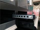 Hochleistungsmetallstahlgarage-Werktisch für Hilfsmittel