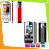 Teléfono (H800).