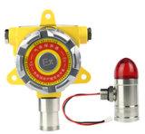 Промышленное RS485 Gas Detector для H2s