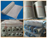 200GSM Premium High Strength Wall Reforçado Material Fiberglass Woven Roving