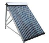 태양광 수집기(GDL-SC58-1800-20)