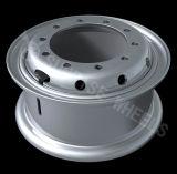 Оправа колеса пробки (7.5V-20)
